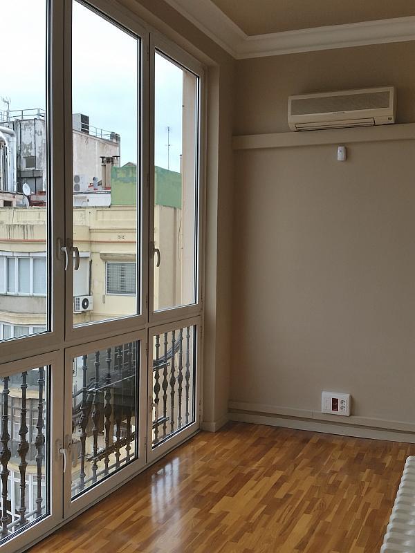 Oficina en alquiler en calle Pau Claris, Eixample dreta en Barcelona - 269489718