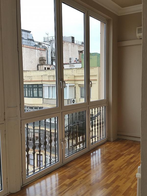 Oficina en alquiler en calle Pau Claris, Eixample dreta en Barcelona - 269489770