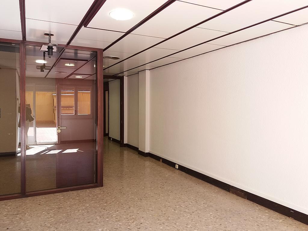 Oficina en alquiler en calle Sepúlveda, Sant Antoni en Barcelona - 269724159