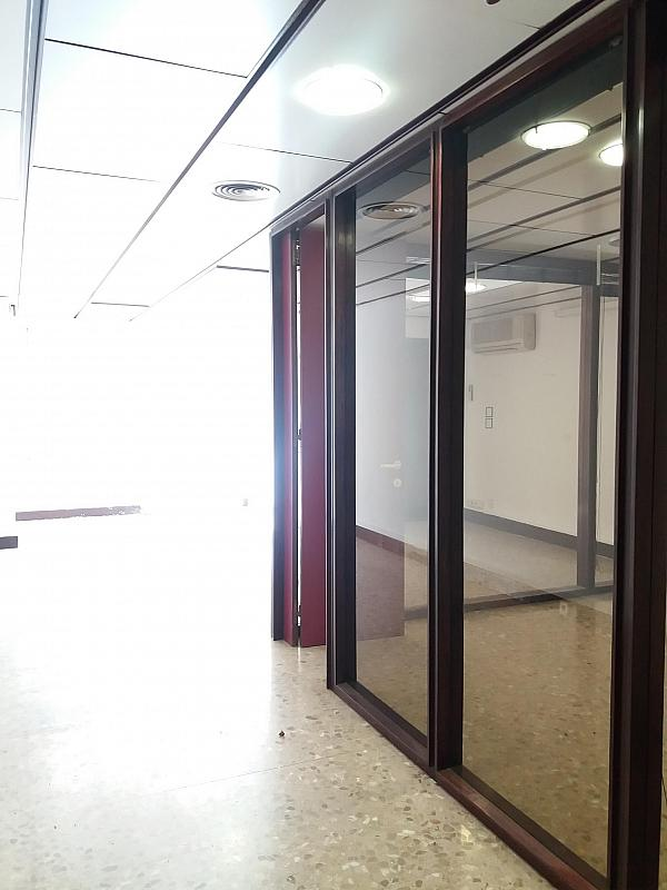 Oficina en alquiler en calle Sepúlveda, Sant Antoni en Barcelona - 269724160