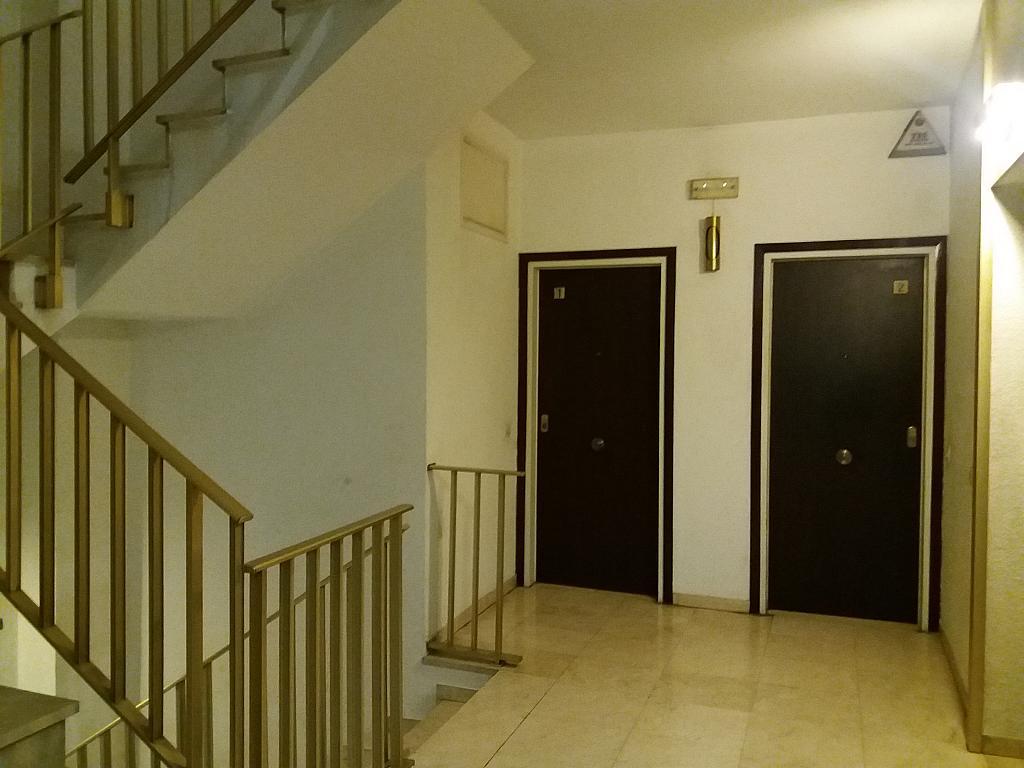 Oficina en alquiler en calle Sepúlveda, Sant Antoni en Barcelona - 269724349