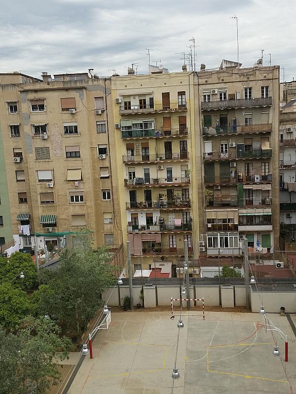 Oficina en alquiler en calle Del Comte D'urgell, Eixample esquerra en Barcelona - 275045578