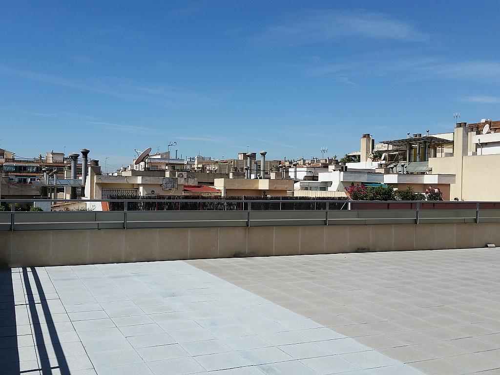 Oficina en alquiler en calle Lepant, La Sagrada Família en Barcelona - 275453808