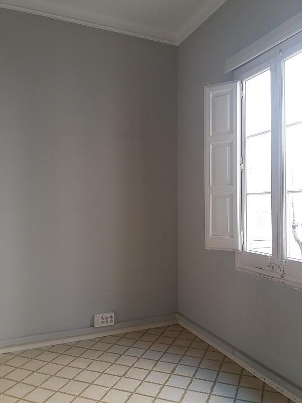Oficina en alquiler en calle Diagonal, Eixample esquerra en Barcelona - 278168988