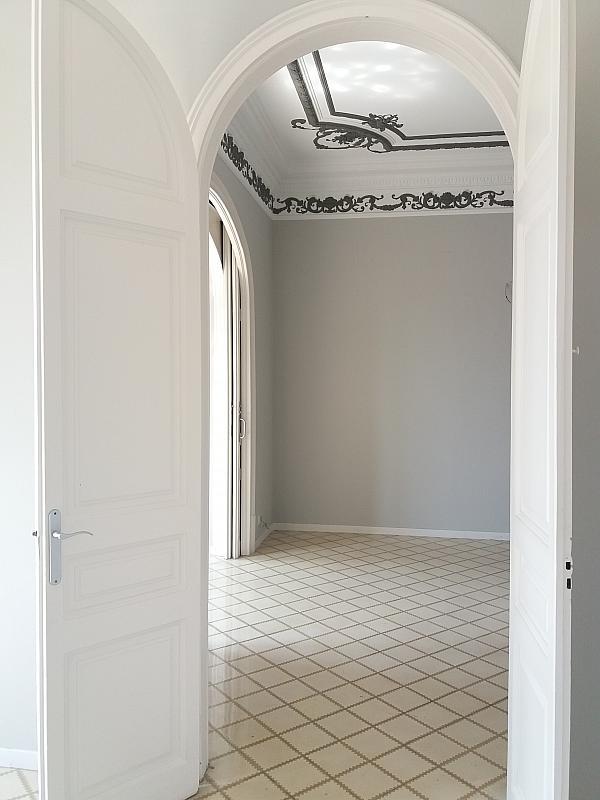 Oficina en alquiler en calle Diagonal, Eixample esquerra en Barcelona - 278168994