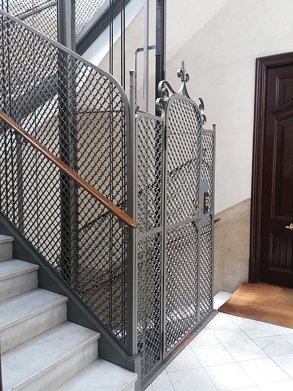 Oficina en alquiler en calle Diagonal, Eixample esquerra en Barcelona - 278169002