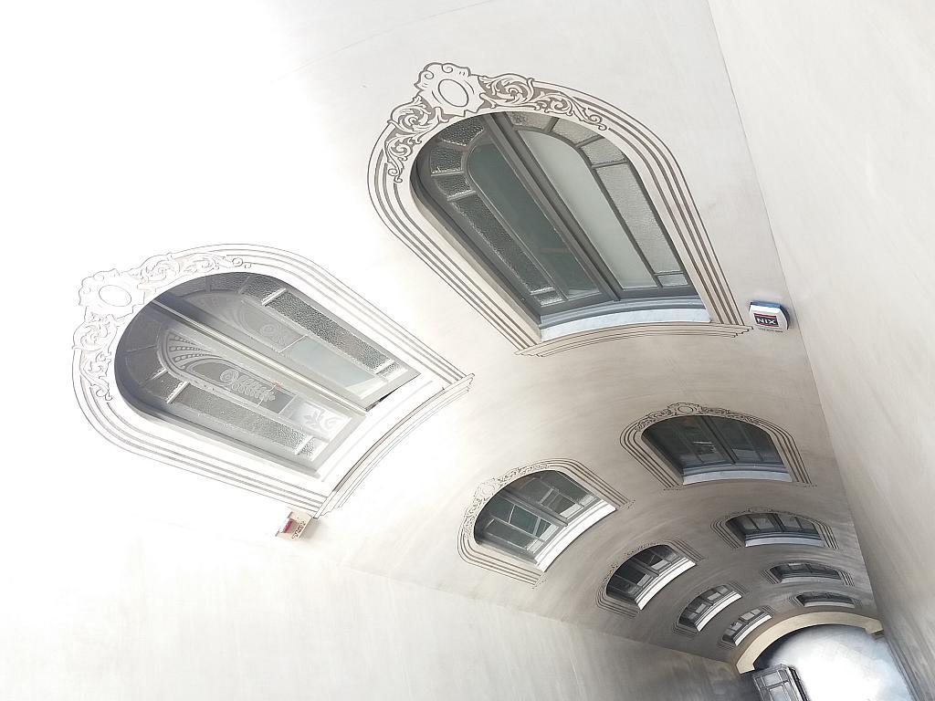 Oficina en alquiler en calle Diagonal, Eixample esquerra en Barcelona - 278169006