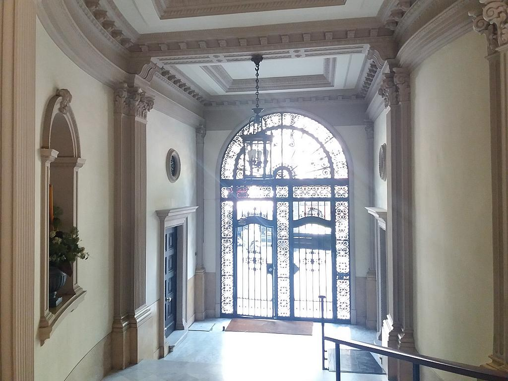 Oficina en alquiler en calle Diagonal, Eixample esquerra en Barcelona - 278169016