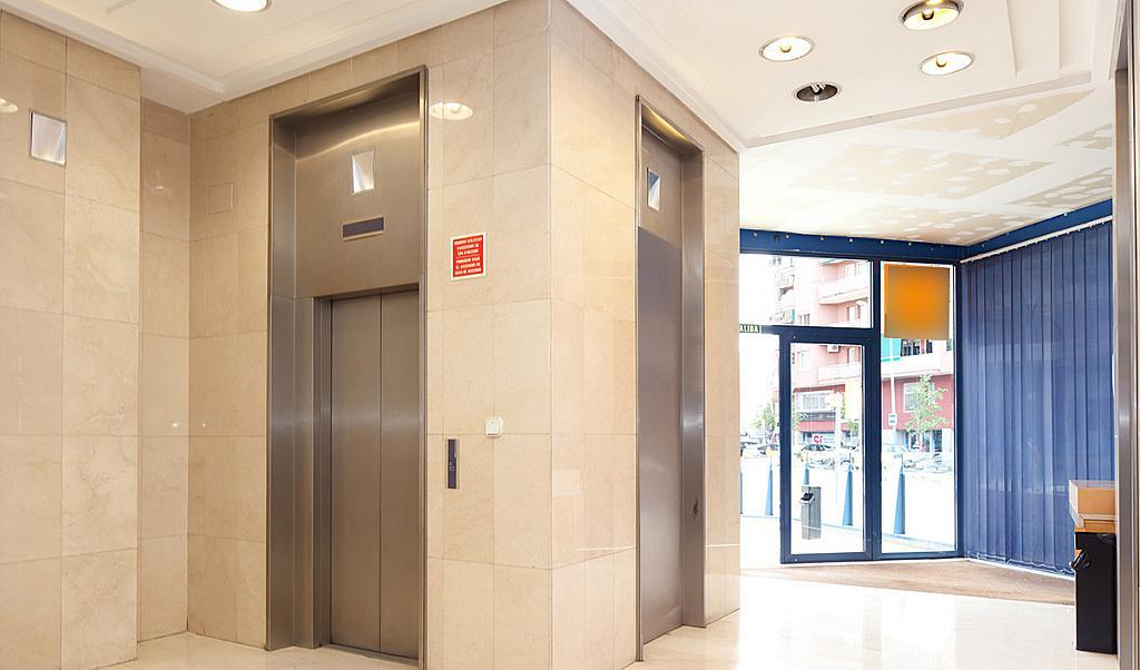 Oficina en alquiler en paseo De la Zona Franca, La Marina de Port en Barcelona - 280325026