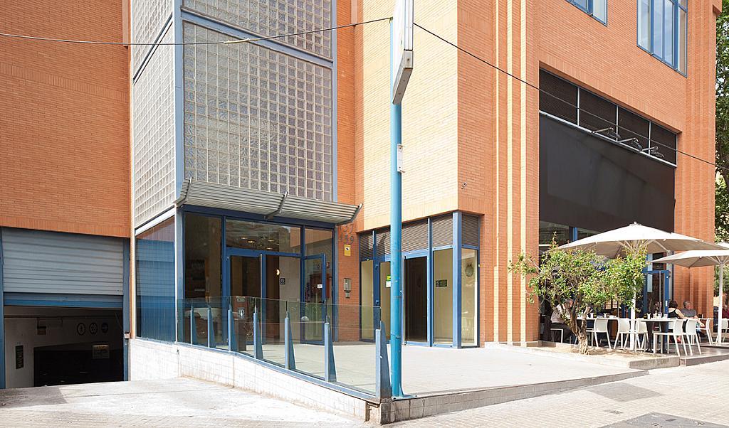 Oficina en alquiler en paseo De la Zona Franca, La Marina de Port en Barcelona - 280325031