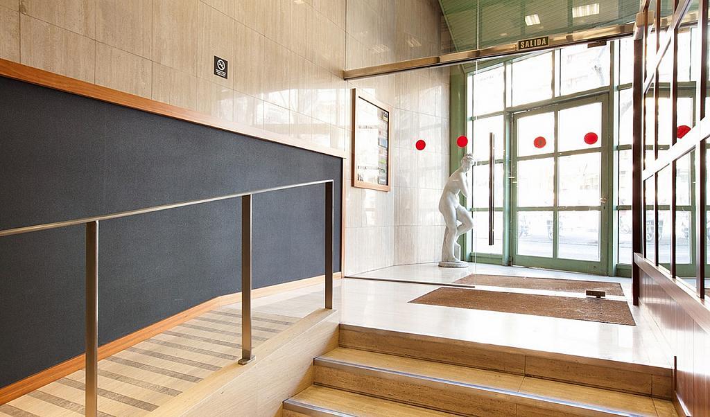 Oficina en alquiler en calle Diagonal, Eixample dreta en Barcelona - 281901933
