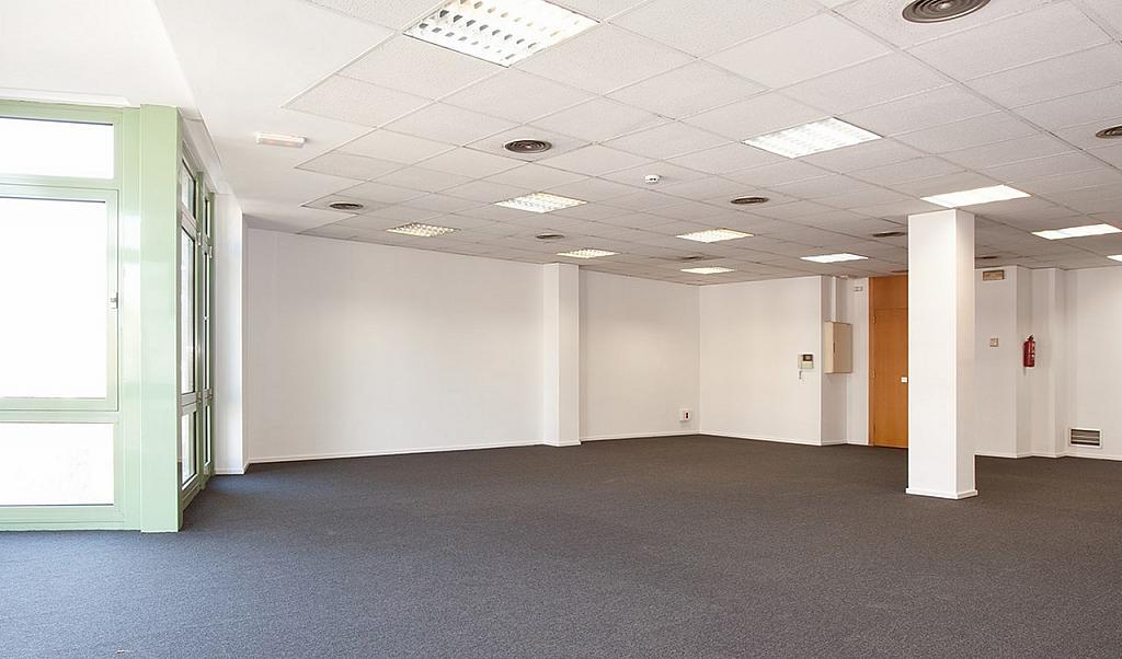 Oficina en alquiler en calle Diagonal, Eixample dreta en Barcelona - 281901955