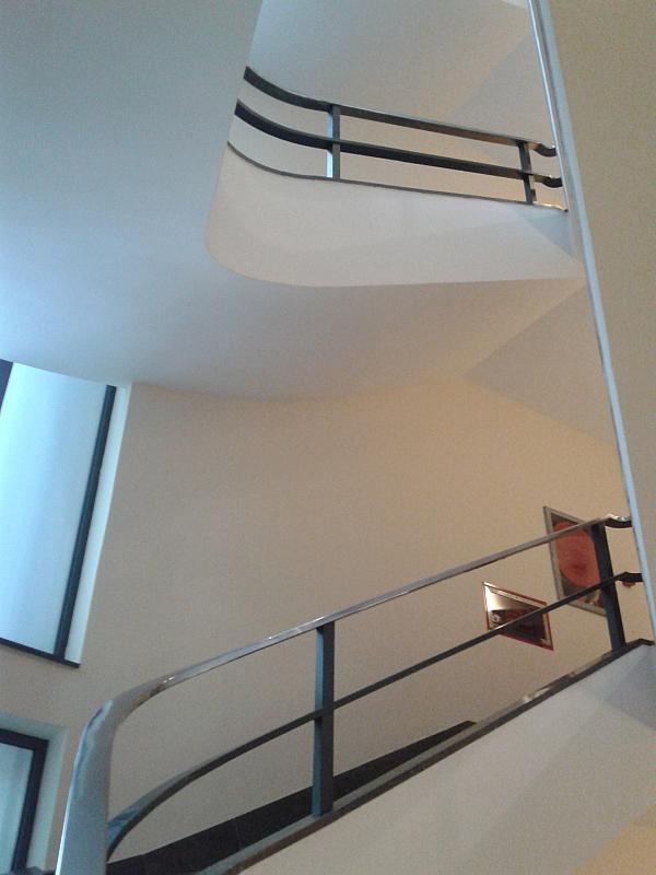 Oficina en alquiler en ronda Sant Pere, Eixample dreta en Barcelona - 282379123