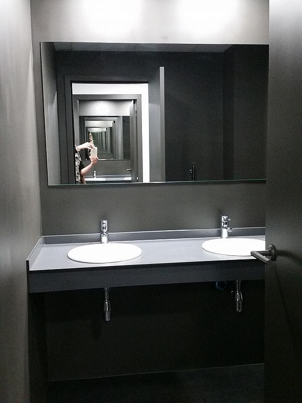 Oficina en alquiler en ronda Sant Pere, Eixample dreta en Barcelona - 282379185
