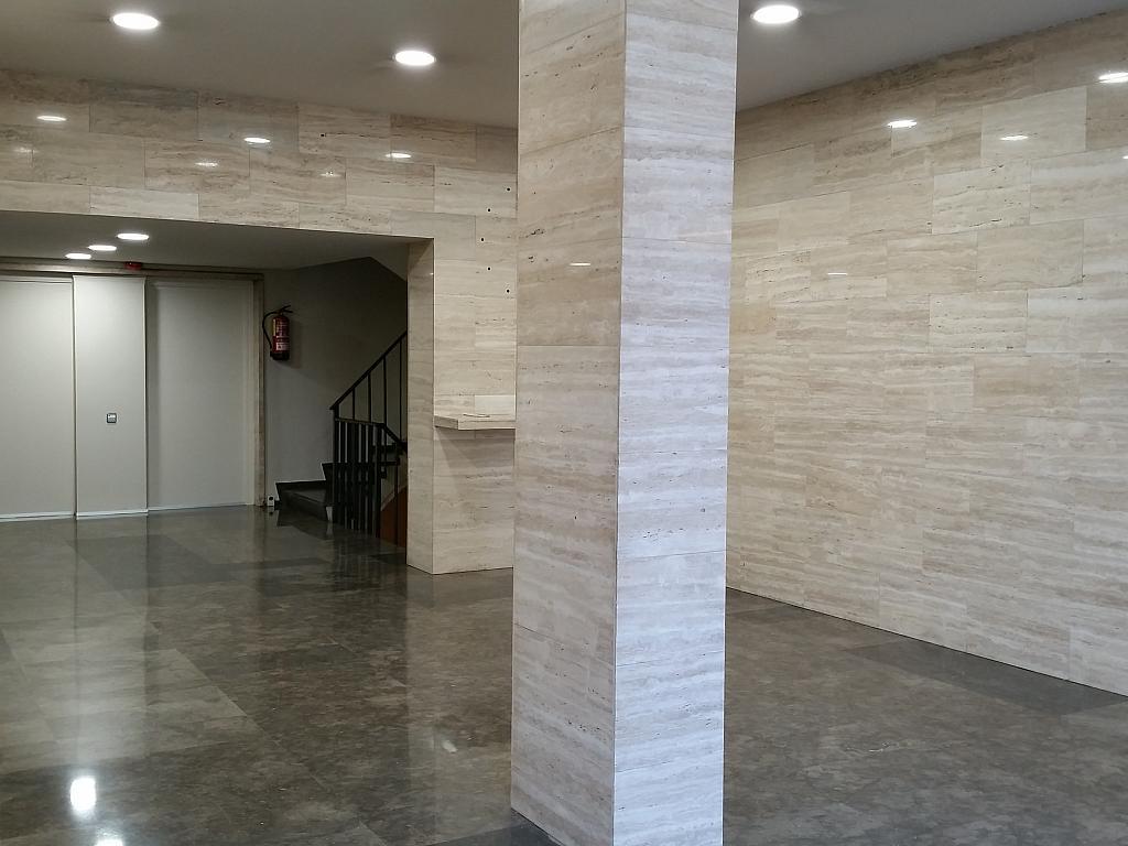 Oficina en alquiler en calle Balmes, Sant Gervasi – Galvany en Barcelona - 285669585