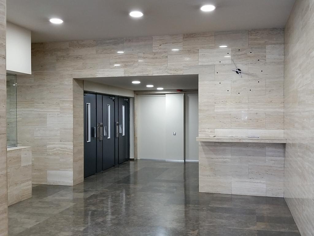 Oficina en alquiler en calle Balmes, Sant Gervasi – Galvany en Barcelona - 285669586
