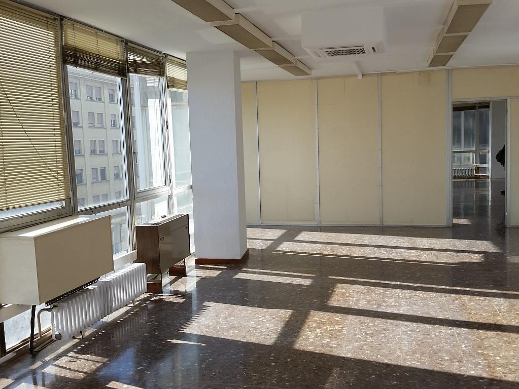 Oficina en alquiler en calle De Francesc Cambó, Born-Santa Caterina-Sant Pere-La Ribera en Barcelona - 342548916