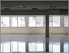 Nave en alquiler opción compra en calle Cobalt, Gran Via LH en Hospitalet de Llobregat, L´ - 290267432