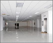 Nave en alquiler opción compra en calle Cobalt, Gran Via LH en Hospitalet de Llobregat, L´ - 290267433
