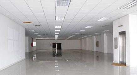 Nave en alquiler opción compra en calle Cobalt, Gran Via LH en Hospitalet de Llobregat, L´ - 290273608