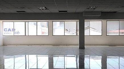 Nave en alquiler opción compra en calle Cobalt, Gran Via LH en Hospitalet de Llobregat, L´ - 290273613