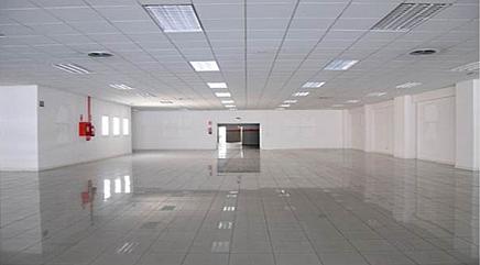 Nave en alquiler opción compra en calle Cobalt, Gran Via LH en Hospitalet de Llobregat, L´ - 290273615