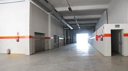 Nave en alquiler opción compra en calle Cobalt, Gran Via LH en Hospitalet de Llobregat, L´ - 290273619