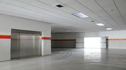 Nave en alquiler opción compra en calle Cobalt, Gran Via LH en Hospitalet de Llobregat, L´ - 290273623