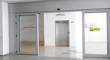 Nave en alquiler opción compra en calle Cobalt, Gran Via LH en Hospitalet de Llobregat, L´ - 290273629