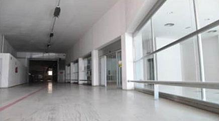 Nave en alquiler opción compra en calle Cobalt, Gran Via LH en Hospitalet de Llobregat, L´ - 290273630