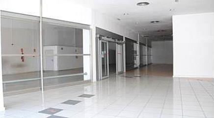 Nave en alquiler opción compra en calle Cobalt, Gran Via LH en Hospitalet de Llobregat, L´ - 290273631