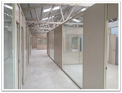 Nave en alquiler opción compra en calle Cobalt, Gran Via LH en Hospitalet de Llobregat, L´ - 290273647
