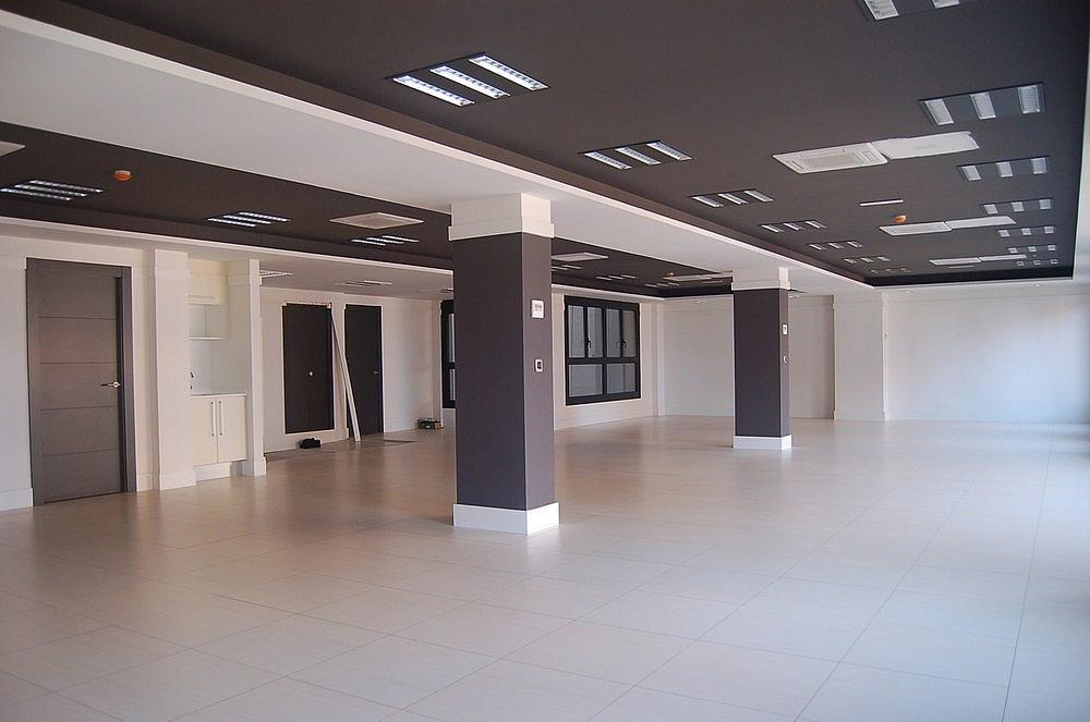 Oficina en alquiler en calle Madrid, Sant Ramon-La Maternitat en Barcelona - 290277433