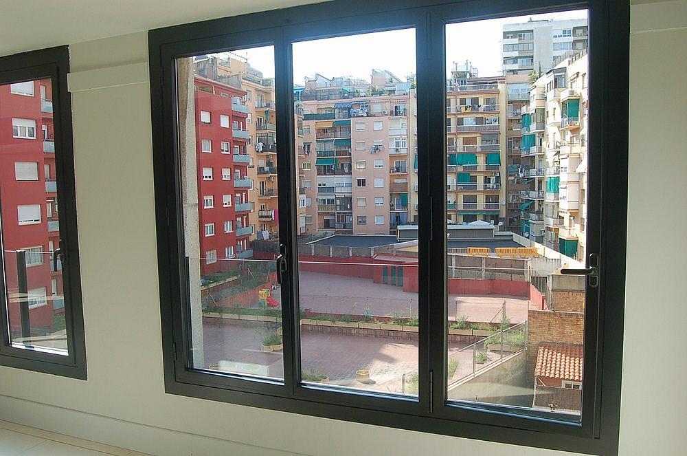 Oficina en alquiler en calle Madrid, Sant Ramon-La Maternitat en Barcelona - 290277450