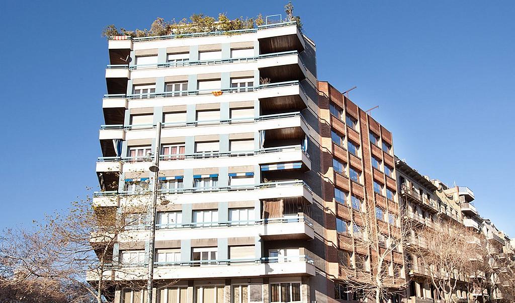 Oficina en alquiler en calle Nàpols, Eixample dreta en Barcelona - 290721349