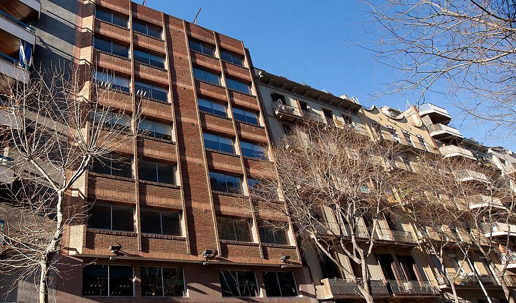 Oficina en alquiler en calle Nàpols, Eixample dreta en Barcelona - 290721351