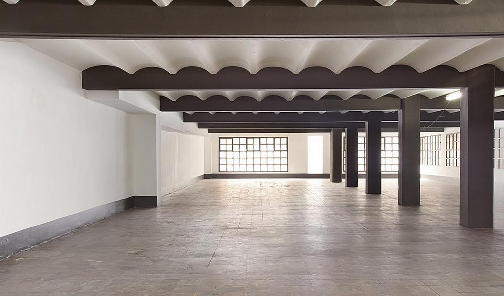 Oficina en alquiler en calle Ca L'alegre de Dalt, Vila de Gràcia en Barcelona - 291051138
