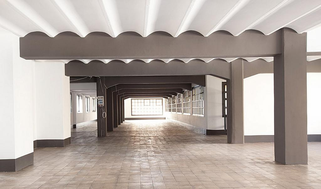 Oficina en alquiler en calle Ca L'alegre de Dalt, Vila de Gràcia en Barcelona - 291051165