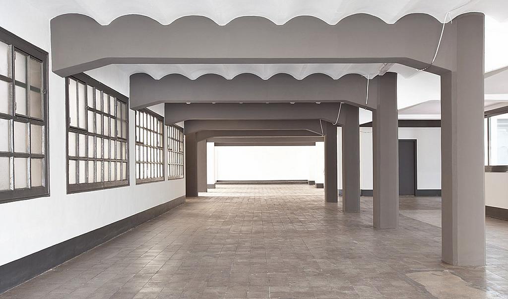 Oficina en alquiler en calle Ca L'alegre de Dalt, Vila de Gràcia en Barcelona - 291051180