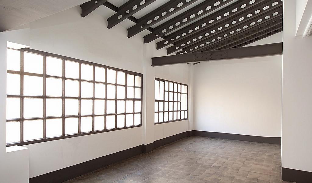 Oficina en alquiler en calle Ca L'alegre de Dalt, Vila de Gràcia en Barcelona - 291051184