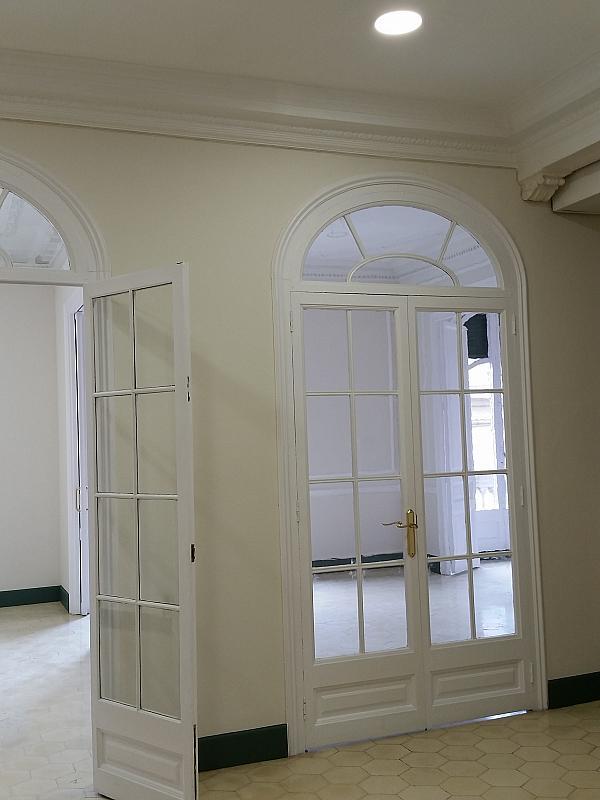 Oficina en alquiler en vía Laietana, El Gótic en Barcelona - 293607039