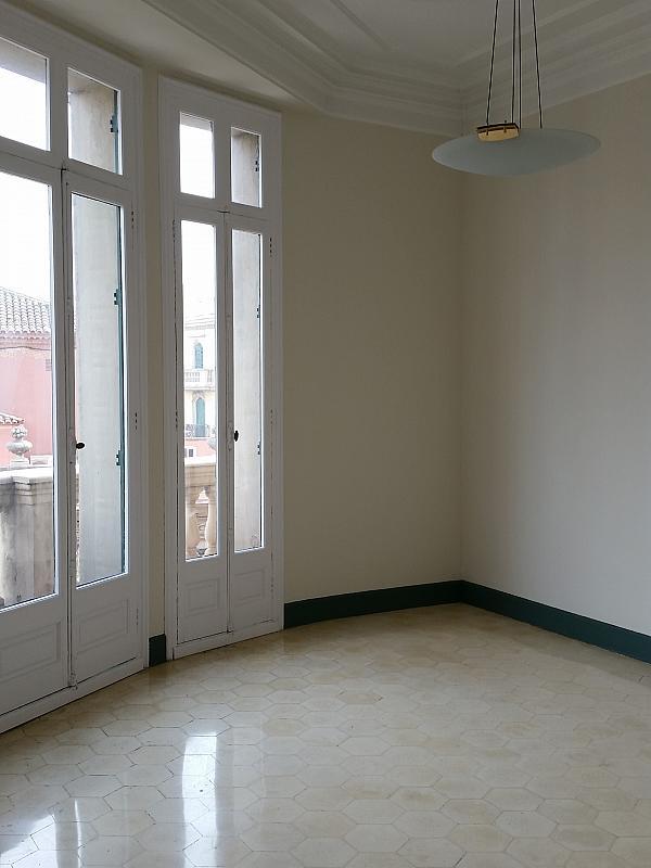 Oficina en alquiler en vía Laietana, El Gótic en Barcelona - 293607117