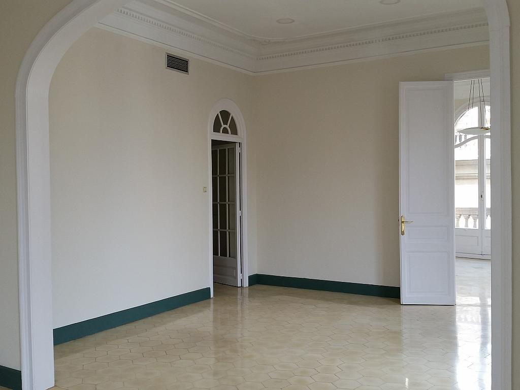 Oficina en alquiler en vía Laietana, El Gótic en Barcelona - 293607129