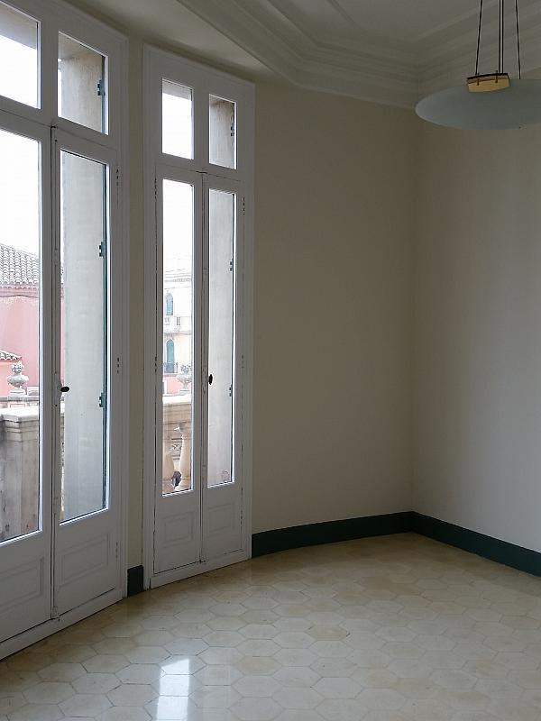 Oficina en alquiler en vía Laietana, El Gótic en Barcelona - 293607131