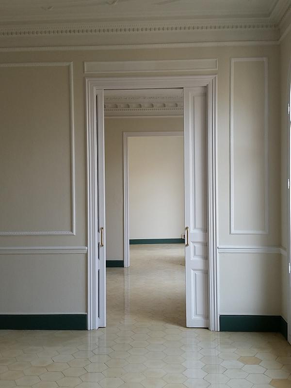 Oficina en alquiler en vía Laietana, El Gótic en Barcelona - 293607134