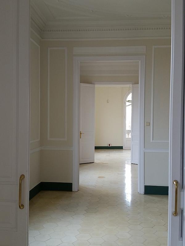 Oficina en alquiler en vía Laietana, El Gótic en Barcelona - 293607137