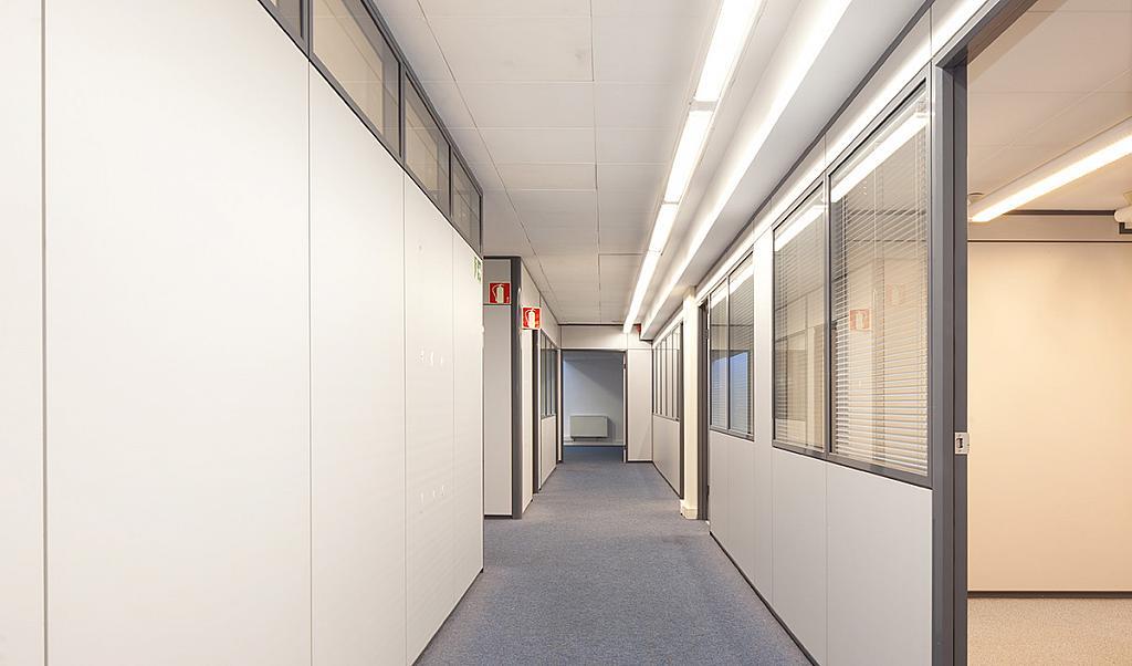 Oficina en alquiler en calle Cister, Les Tres Torres en Barcelona - 293610209