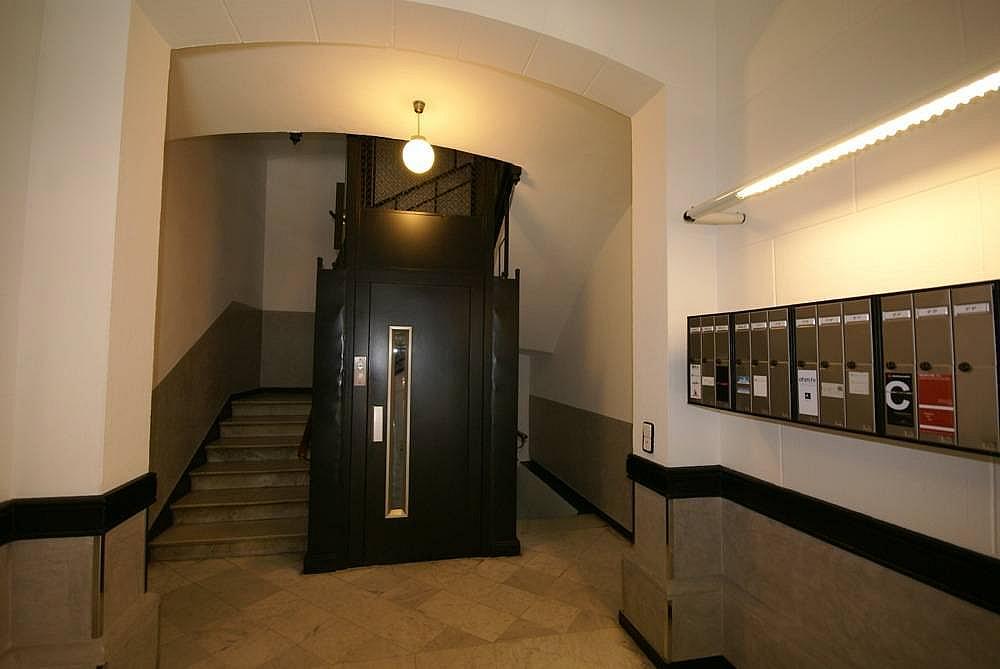 Oficina en alquiler en calle Bruc, Eixample dreta en Barcelona - 300934299