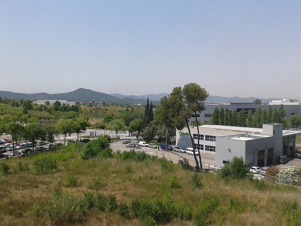 Oficina en alquiler en calle Pau Vila, Volpelleres en Sant Cugat del Vallès - 300937245