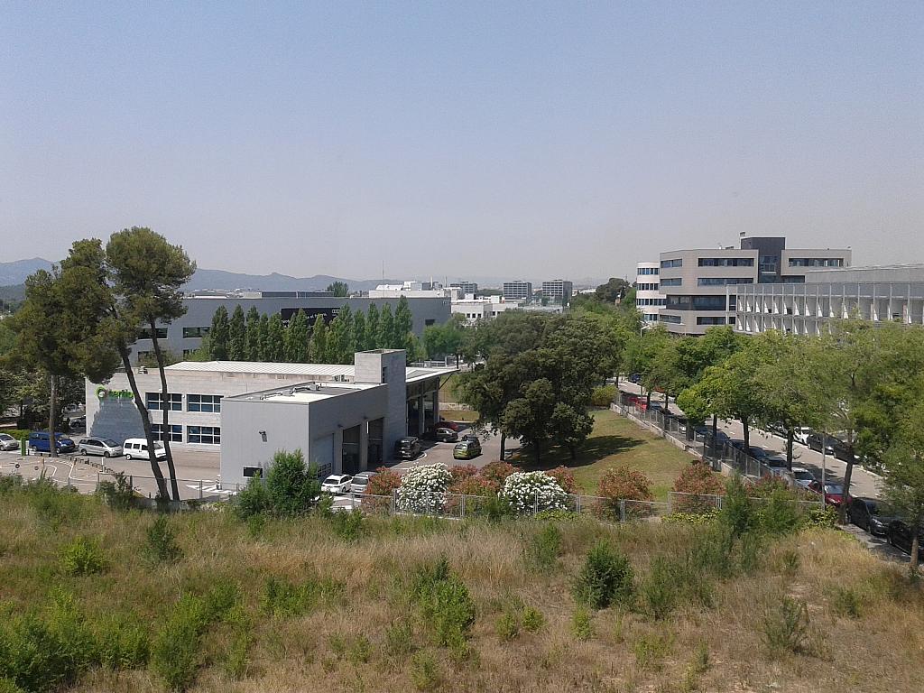 Oficina en alquiler en calle Pau Vila, Volpelleres en Sant Cugat del Vallès - 300937250